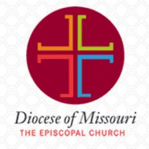 Profile picture for Episcopal Diocese of Missouri