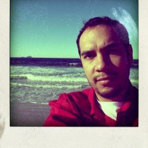 Profile picture for Thiago Martins