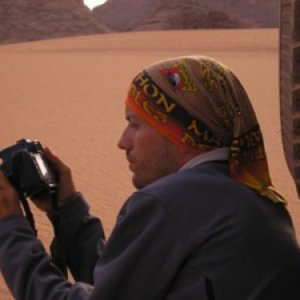 Profile picture for Emanuele