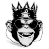 Royal Ape