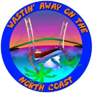 Profile picture for Wastin' Away On the North Coast