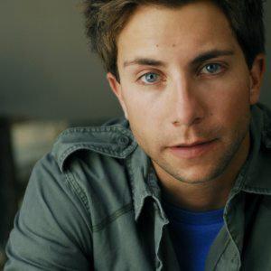Profile picture for Bryan Lukasik