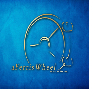 Profile picture for aferriswheel Studios