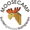 MOOSECAMP