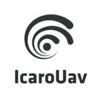 IcaroUav