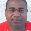 Amilcar Tavares