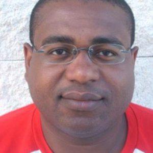 Profile picture for Amilcar Tavares