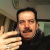 Mustafa V Ranjaro