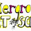 Underground Art School