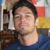 Caio Braga