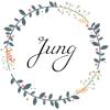 Jung In Wang