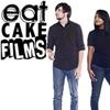 Eat Cake Films