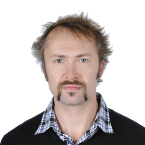 Profile picture for miko jaroszewicz