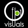 fb1 visuals