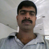 Mukesh chopal