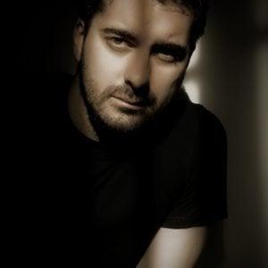Profile picture for Pedro J. Saavedra