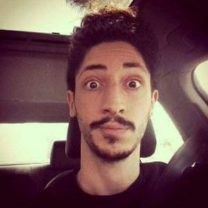 Profile picture for Erez Sagit
