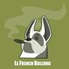LeFrenchBulldog