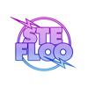 Stefloo