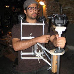 Profile picture for Wesam Nassar