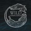 Wild Confluence Media