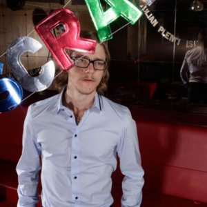 Profile picture for Julian Plenti
