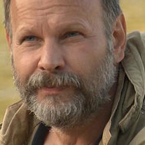 Profile picture for Andriano Petrozi
