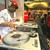 GO DJ JWeezie
