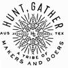 Hunt, Gather
