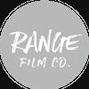Range Film Co