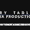 TORY TAGLIO MEDIA PRODUCTIONS