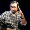 Rajib OhEtUk