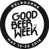 GOOD BEER WEEK