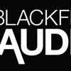 Black Fire Audio