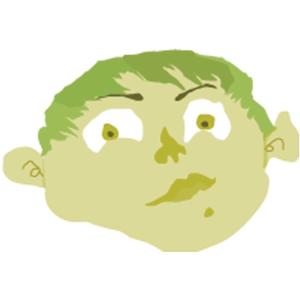 Profile picture for KotaroUmeda