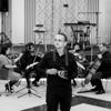 Andrei Salceanu