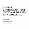 CCN de Caen en Normandie