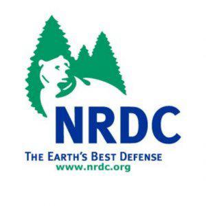 Profile picture for NRDC Broadcast Videos