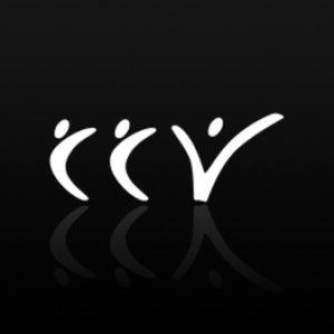 Profile picture for CCV