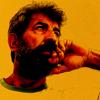 Marco Coraggio