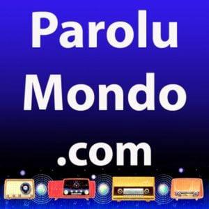 Profile picture for Parolu Mondo