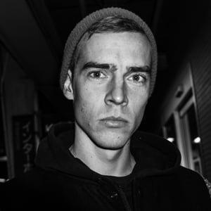 Profile picture for Mikko