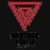 Vantage Point Media House