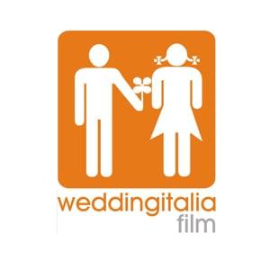 Profile picture for Lake Como Wedding Italia Film