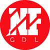 NF GDL