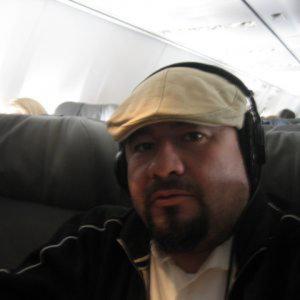 Profile picture for diablitosworldonline