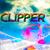 Clipper Stars