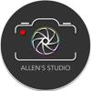Allen's Studio
