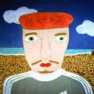 Profile picture for Boris Kislitsin