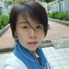 Sisly Wang